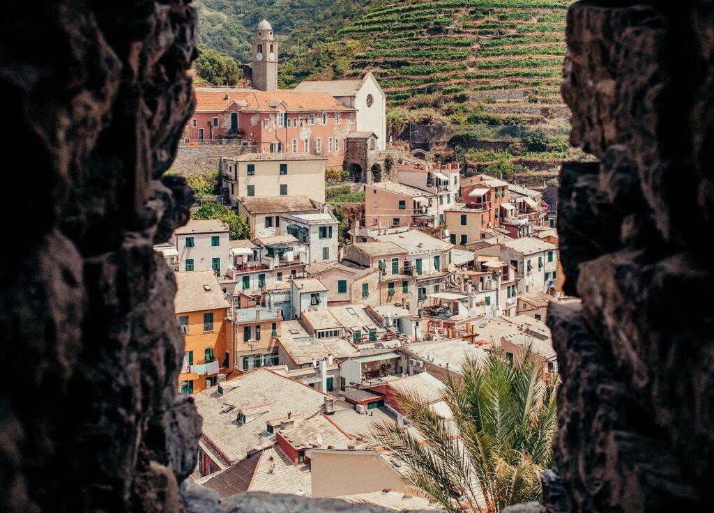 italian riviera liguria studentsville accommodations